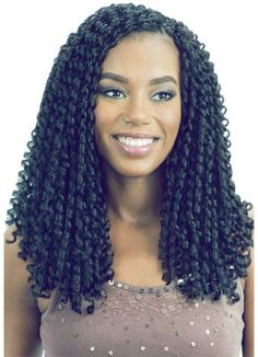 9811 model model glance synthetic braid - soft dread twist lock bkbdl s/h soft dread twist lock 821090095161 821090095185 Crochet Braids Hairstyles, Dread Hairstyles, Braided Hairstyles, Hairdos, Finger Coils Natural Hair, Coiling Natural Hair, New Natural Hairstyles, Black Women Hairstyles, Afro Twist Braid