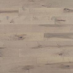 Maple Sand Dune Heavy Character - Floor image