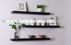 photo wall on pinterest floating wall shelves photo
