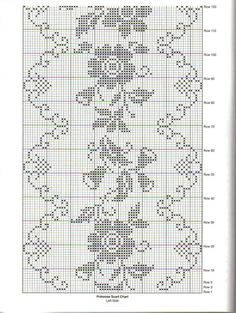 Home Accents in Crochet AA - inevavae - Picasa Web Albümleri