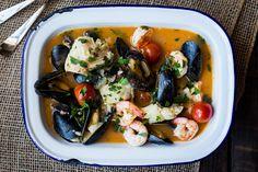 20 gorgeous paleo soup recipes   quick soup making tips