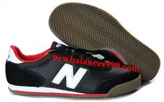 sale retailer 6dcde 1fed0 New Balance 360 Women, New Balance shoes Nb Shoes, Shoes Men, Black Shoes