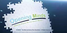 Michigan starts campaign against mental health stigma. http://www.arabamericannews.com/news/news/id_12264/Michigan-starts-campaign-against-mental-health-stigma.html?st_refQuery=/Gkwgpiy9np