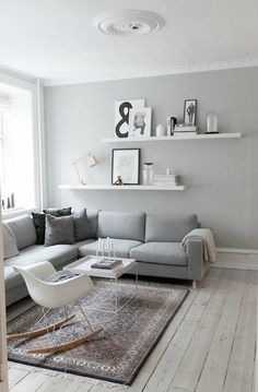 How To Pick The Best Sofa Type For Your Living Room – Modern Sofas #interiordesign #livingroom See more at: http://modernsofas.eu/2016/02/18/how-to-pick-the-best-sofa-type-for-your-living-room/