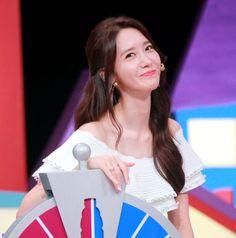 160704 #SNSD #Yoona #GirlsGeneration