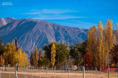 mil colores,Uspallata,Mendoza,Argentina...