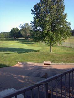 10 Best Golf     on the green images | Overland park kansas, Golf