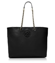 b13d6dfa291722 Marion Tote Tory Burch Bag, Shopper Bag, Michael Kors Jet Set, Retail  Therapy