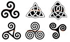 tattoo designs family symbols | Family Symbols Tattoos | Choosing The Right Tattoo For You - Tattoo ...