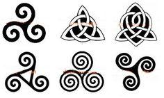 tattoo designs family symbols | Family Symbols Tattoos | Choosing The Right Tattoo For You - Tattoo ...