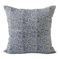 Browse All products, Cushions, New!, Featured Products, Napkins at Walter G Australia