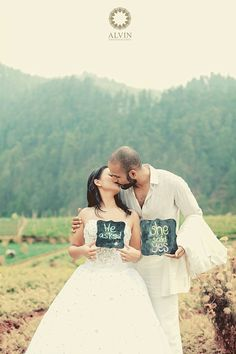 wedding photographer jakarta yogyakarta bali singapore