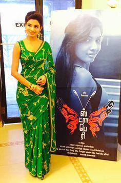 Avani Modi at Strawberry Movie Interview. Get the Look: http://www.bharatplaza.com/catalogsearch/result/?q=sar5ktb04073