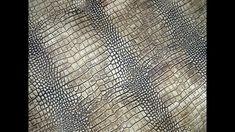 имитация кожи змеи, тещи, крокодила, рептилии