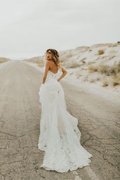 Leigh Gown