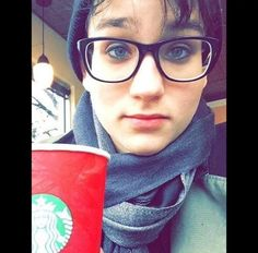 31 mejores im genes de bex bex taylor klaus beautiful people y pretty people - Diva futura lesbo ...
