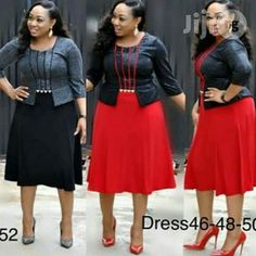Turkey Smart Ceremonial Dresses. 44-50 Sizes Available for sale in Isolo   Buy Clothing from Deoviam Concept on Jiji.ng