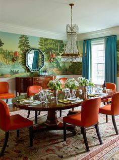 190 best dining rooms images in 2019 dining room home decor rh pinterest com