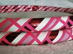 Gretel Dance & Exercise Hula Hoop COLLAPSIBLE or by DanceHoops, $28.99