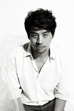 Kwon Oh Joong on @dramafever, Check it out!