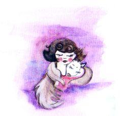 children's illustration Illustration, Art, Illustrations, Kunst, Art Education, Artworks