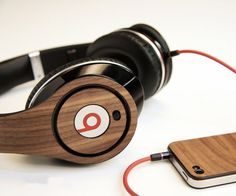 Cool Beats #headphones