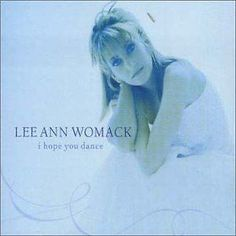 I hope you #dance #[audio cd] #womack, lee ann,  View more on the LINK: 	http://www.zeppy.io/product/gb/2/262013807661/