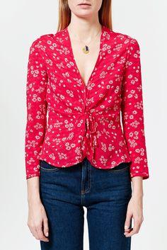 http://www.rouje.com/eshop/look7/blouse-yasmine.html