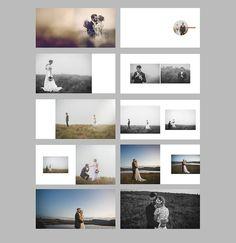 Wedding Album For Photos Wedding Album Embellishments Wedding Album Layout, Wedding Album Design, Wedding Photo Books, Wedding Photo Albums, Wedding Book, Album Digital, Book Design Layout, Photo Book Design, Magazin Design