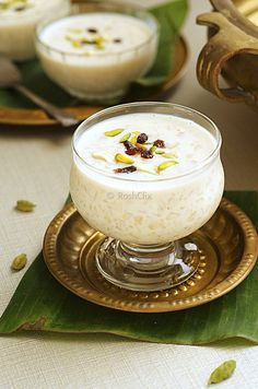 recipe ideas for rosh hashanah