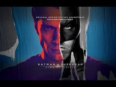 Wonder Woman Theme Score OFFICIAL - Is She With You? - Batman v Superman Soundtrack - Hans Zimmer & Junkie XL - YouTube