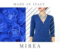 Ecommerce, How To Make, Italy, Shopping, Twitter, Fashion, Moda, Italia, Fashion Styles