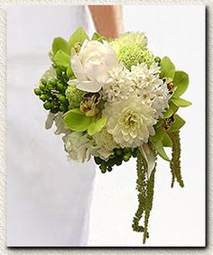 Google Image Result for http://www.floralsunique.com/images/Green-and-White-Wedding-Bou.jpg