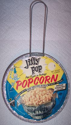 Mennen of LaPorte, Indiana is credited with this product. That used to be about the most exciting thing you ever heard about LaPorte Retro Recipes, Vintage Recipes, My Childhood Memories, Great Memories, Vintage Ads, Vintage Food, Retro Food, Retro Ads, Vintage Stuff