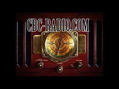 Radio News 1-30-17 Chole Trevor and Dr. Charles Page