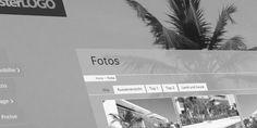 pSelma – #Webauftritt für #Ferienimmobilien (#Immobilienmakler, #Investoren) - Details: http://www.tschanettconsulting.com/1200/pselma-webauftritt-fuer-ferienimmobilien-immobilienmakler-investoren/ #Immobilien #Bautraeger #Architekt #RealEstate