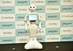 Japan robot owners warned off droid sex - http://www.kemsat.com/press/japan-robot-owners-warned-off-droid-sex/