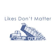 WHY FACEBOOK LIKES DON'T MATTER?