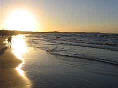 bałtyk, morze bałtyckie, baltic, sea
