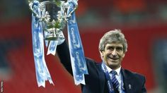 Capital One Cup: Manuel Pellegrini's selection policies pay off