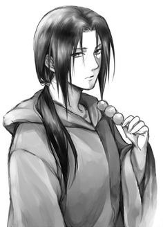 just kinda wanna rape this picture plz... -Dollsted   Oh my God, glorifying Itachi pic.