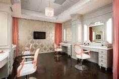 vintage salon design - Search