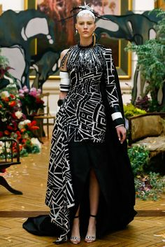 Romance Was Born Australia Spring 2015 - Collection - Gallery - Style.com