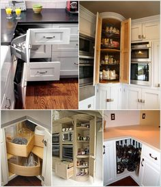 Kitchen Ideas Pinterest on pinterest kitchen decor, pinterest kitchen inspiration, pinterest home, pinterest mini kitchens, pinterest kitchen concepts, pinterest pink kitchens, pinterest kitchen decorating accessories, pinterest basement remodeling, pinterest kitchen layout, pinterest kitchen cabinets, pinterest recipes, pinterest kitchen backsplash, pinterest kitchen countertops, pinterest kitchen sinks, pinterest closets, pinterest country kitchen, pinterest kitchen patterns, pinterest kitchen remodel, pinterest kitchen tools, pinterest kitchen organization,