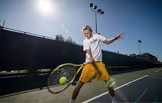tennis senior picture guys ideas - Google Search