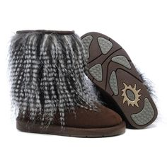 http://www.sunonfire.com/ Hot Ugg Black Friday Sale 2013,with the best quality.