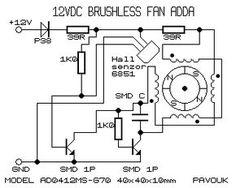 Hobby Electronics, Electronics Storage, Electronics Basics, Electronics Components, Electronics Projects, Electronic Circuit Projects, Electrical Projects, Electrical Installation, Arduino Projects