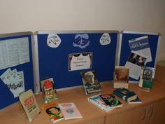 Drama and Theatre Studies resources