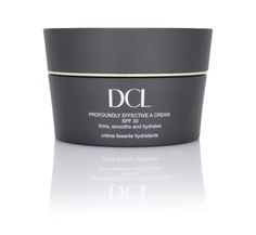 Now's the time to clean up your regimen and clear up your face for fall.