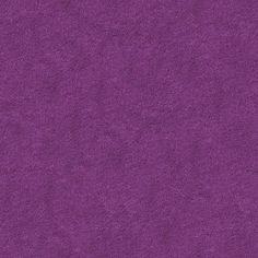 Textures Texture seamless | Purple velvet fabric texture seamless 16187 | Textures - MATERIALS - FABRICS - Velvet | Sketchuptexture